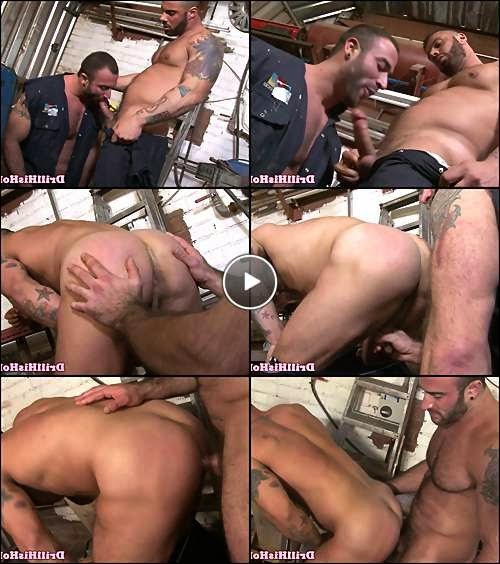 alex marte gay tube video