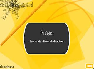 http://conteni2.educarex.es/mats/80432/contenido/