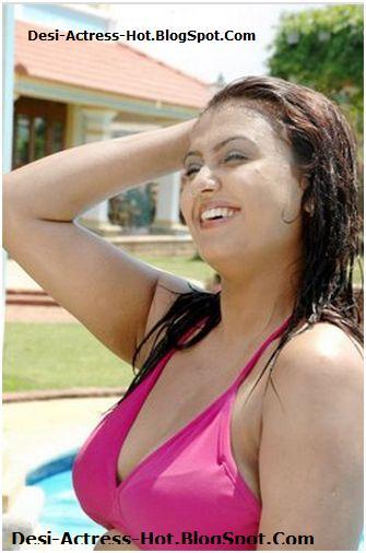Desi Actress Hot Sona Tamil Desi Actress Hot