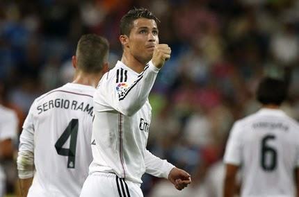 Реал Мадрид освиркан от феновете си след загубата снощи
