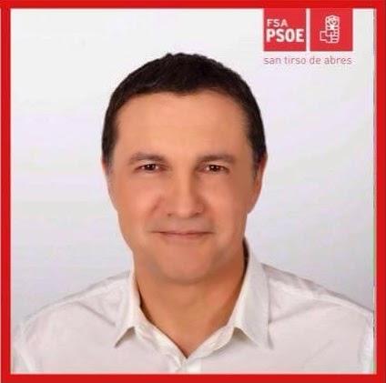 Clemente Martínez Rodil. - Clemente%252BMartinez%252BRodil%252B-%252Bcopia