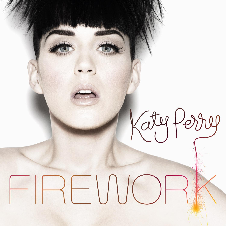 http://1.bp.blogspot.com/-cY_-H7WI6a0/Ta1ygjiMlnI/AAAAAAAAAAo/UEw-ECApbpA/s1600/Katy+Perry+-+Firework+Lyrics.jpg