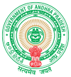 Tnpsc group 4 question and answer key in tamil 2012