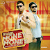 MONEY MONEY | Gitta Bains ft. Bohemia