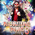 International Dreams 3 [ Dreams Of Tomorrow ] Dj Asif
