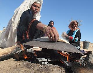 Bedouin+Bread.jpg