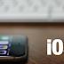 Download iOS 8.4 Beta IPSW Firmware for iPhone, iPad, iPod & Apple TV - Direct Links