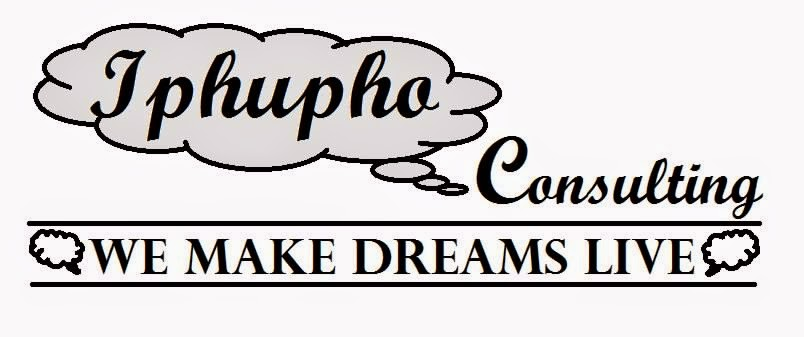 THE DREAM - IPHUPHO