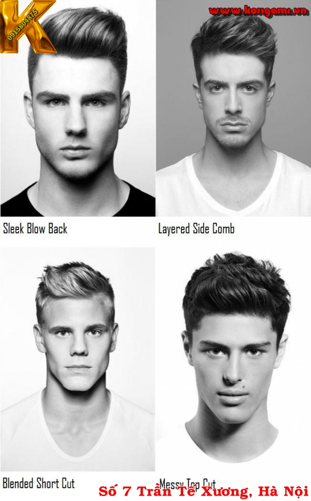 2016, tóc nam, nam, men, undercut
