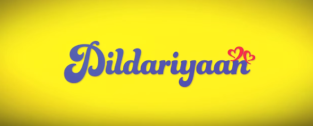Dildariyaan (2015) Punjabi Full Movie HD Free Download