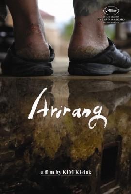 Arirang (2012) peliculas hd online