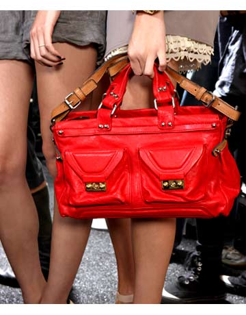 BRIGHT+RED+bag