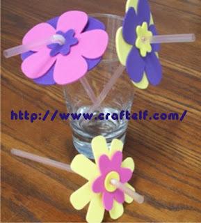 florzinha de eva primavera