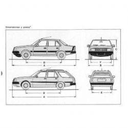 Renault 18 Manual Cd Usuario likewise 89 Trans Am Wiring Diagram also Suzuki Grand Vitara 2005 2006 Manuales as well 88 Chevy Fuse Box furthermore 2 44 63. on 87 alfa romeo spider