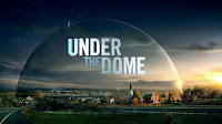 Under+The+Dome.jpg (1366×768)