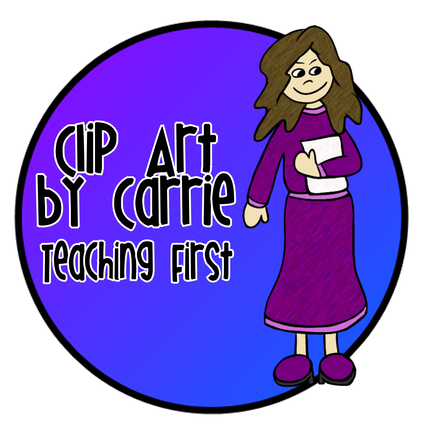 clip art by carrie teaching first clip art doodles rh ccteachfirst blogspot com