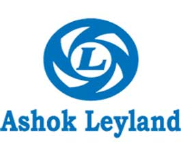 Ashok Leyland Job Vacancy 2012