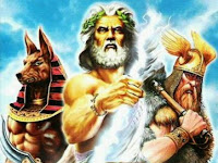 Age of Mythology: Extended Edition - RELOADED