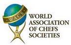 Jorge Monti de Valsassina  Membro Honorario da WACS . Ex diretor Continental das Américas 2004/2010