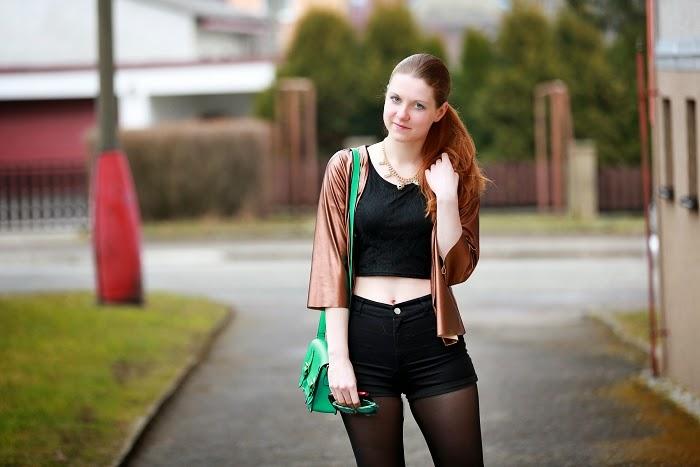 česká módní blogerka, nejlepší blog, blog o módě, cup of style