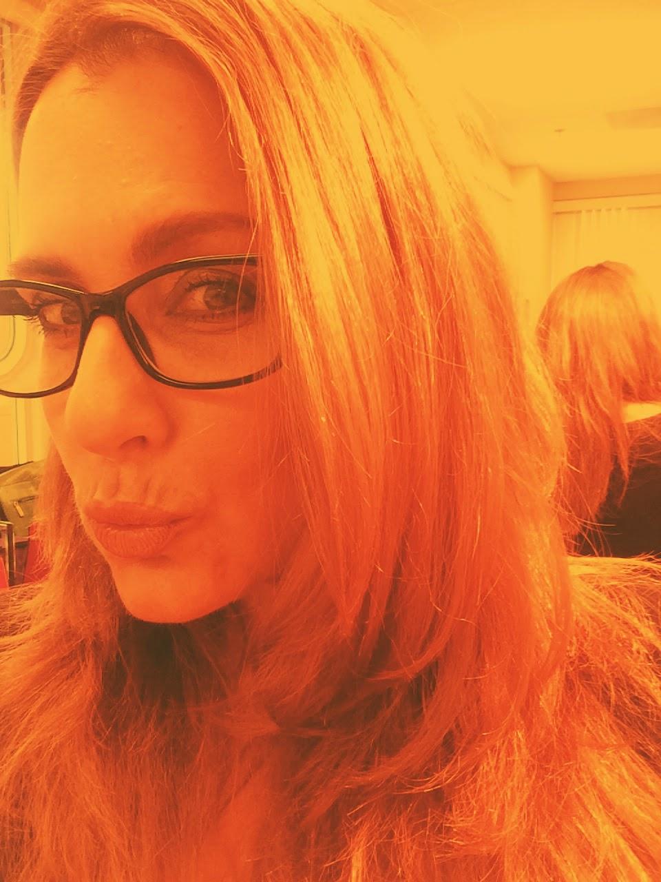 Corinna-B-Makeup-Room