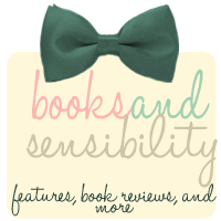 Books and Sensibility
