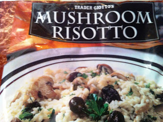 trader-joes-mushroom-risotto