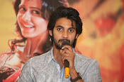 Rough movie audio success meet-thumbnail-18