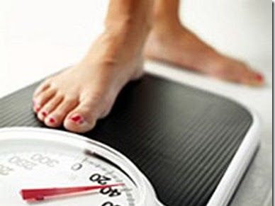 5 trucos para bajar 1 kilo por semana, como adelgazar cada semana