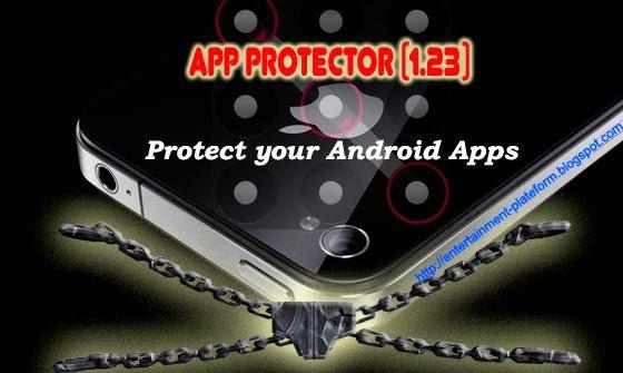 App Protector-1-23-full