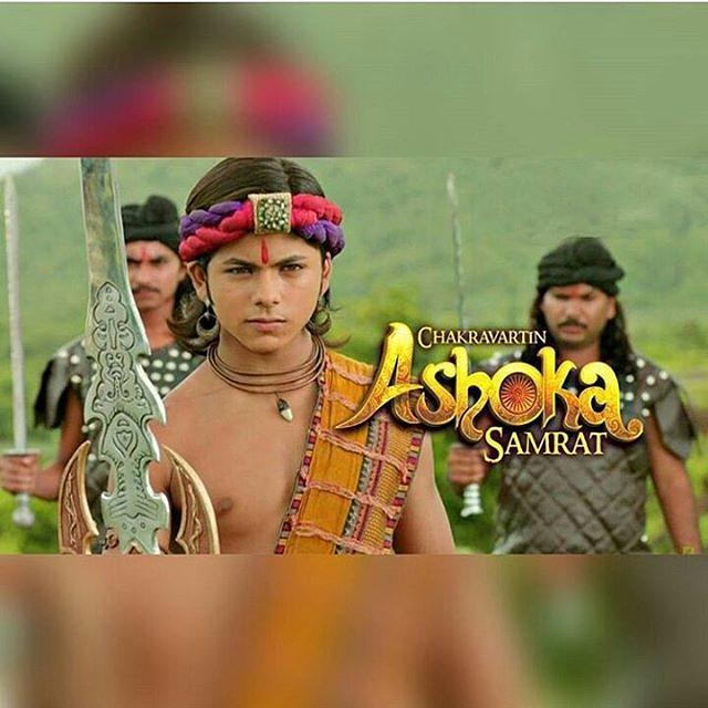 All songs of ashoka serial mp3 download