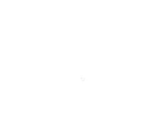 Luci Editions Más luces de neón #1: luces7