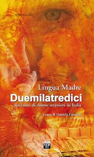 http://www.seb27.it/content/lingua-madre-duemilatredici