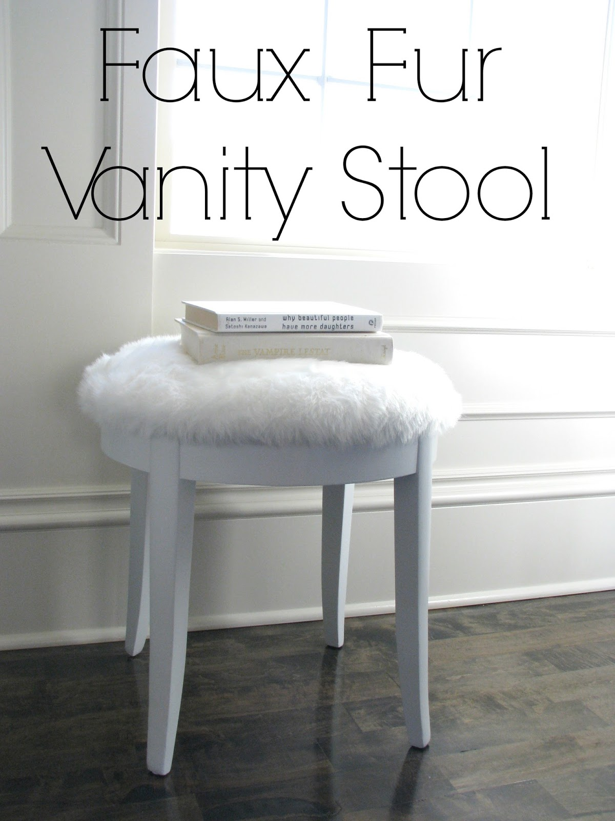 to stools small about captivating upholstered swivel things stool bathroom know chair best vanity