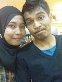 #sweet couple#