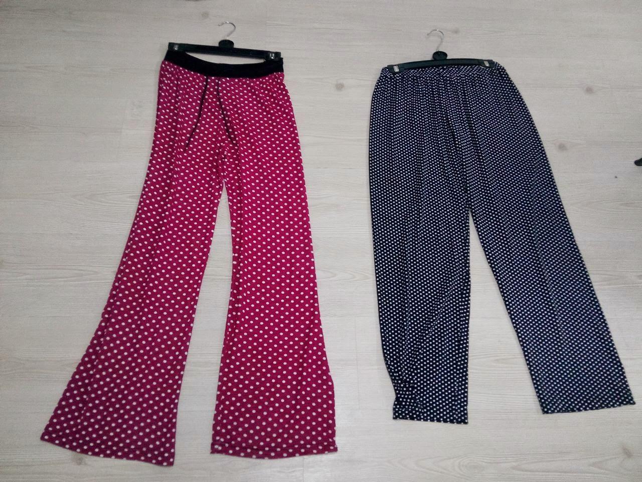 toptan kışlık bayan giyim imalatı yapan tekstil firmaları