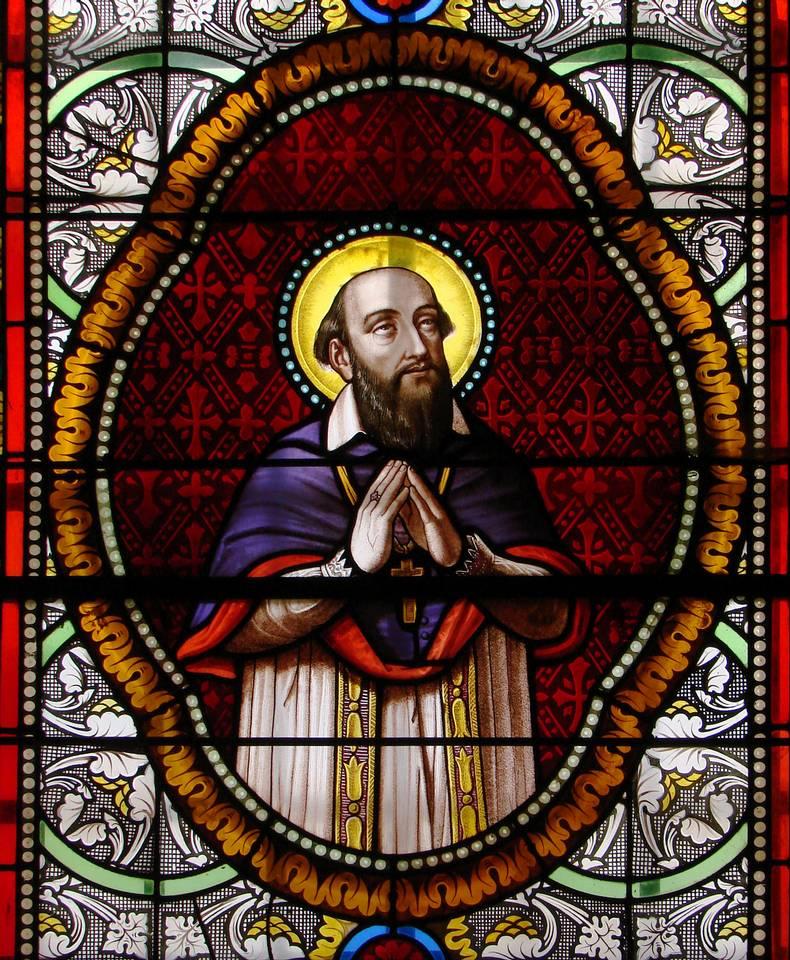 A Catholic Life: Sermons by St. Bonaventure