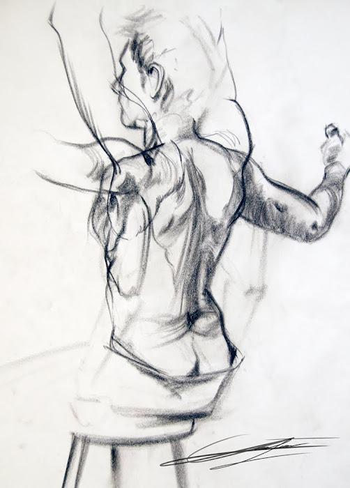 rotacion brazos