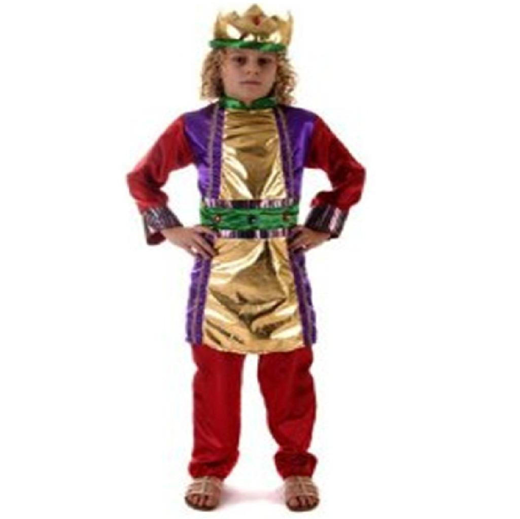 Mardi gras vest 194 it ll be perfect for your wise man costume