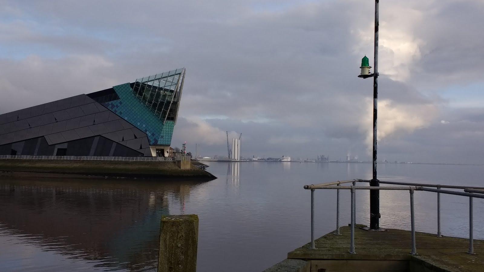 Deep Hull