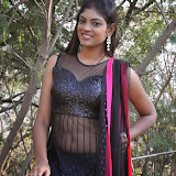 Telugu Actress Twinkle  Latest Hot Stills (49)