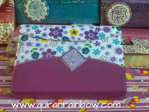rainbow quran annisa, rainbow quran new version, rainbow quran indonesia, rainbow quran translate, rainbow quran
