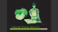 Hijos de Vicente Serra
