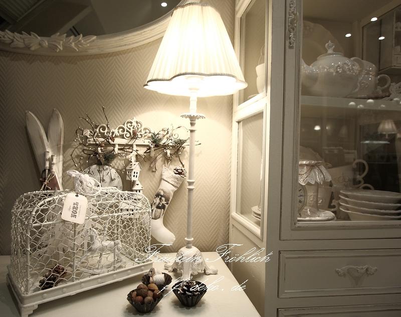 fr ulein fr hlich 39 s welt frohe weihnachten. Black Bedroom Furniture Sets. Home Design Ideas