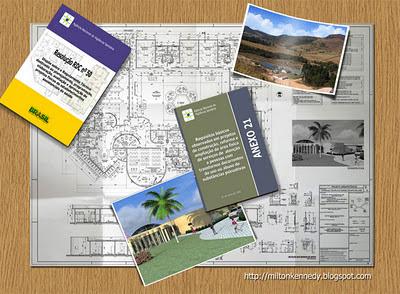Projeto arquitetônico comunidade terapêutica