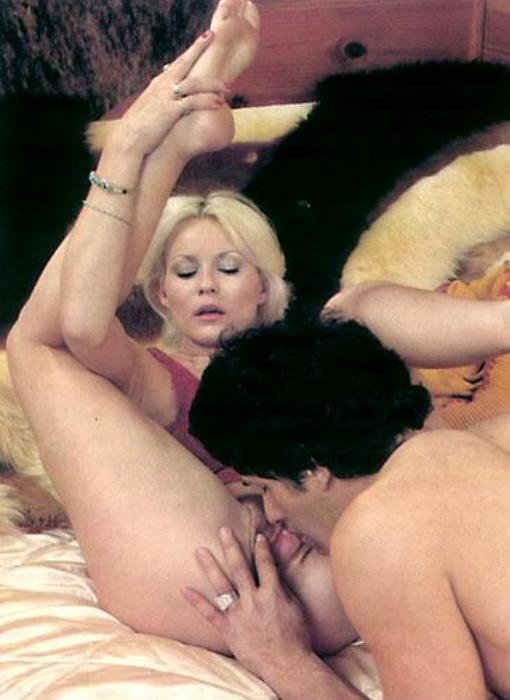 sek-i-porno-filmi