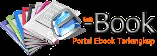 Dapur Ebook