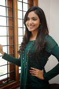 Ritu Varma photos Gallery-thumbnail-4