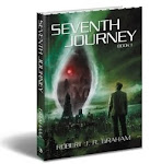 Seventh Journey by Robert Graham