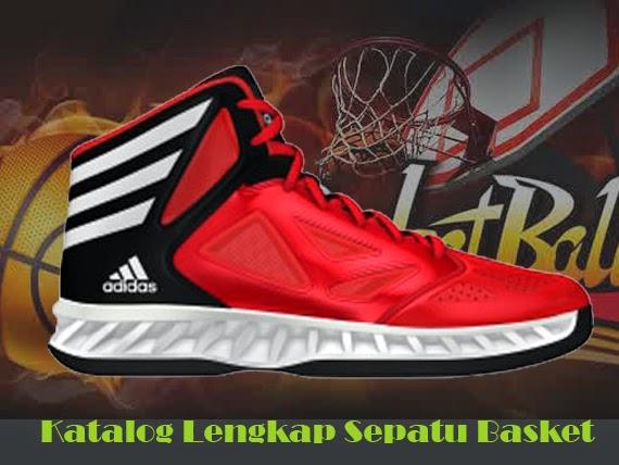 Sepatu Spikes Adidas Adizero High Jump Flow Black White - Sepatu ...